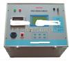EDDX6000型異頻介質損耗自動測試儀