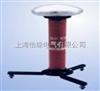 ED0304-II型真空度測量儀