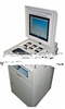 ED0307-1,開關特性智能測試系統