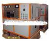EDHC-15Y-15W型SF6氣體回收凈化充氣裝