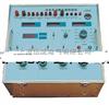 ED0612-30型智能蓄電池放電負載測試儀