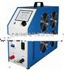 ED0611型蓄電池組巡回監測儀