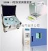 ED2006型灰密測量成套裝置