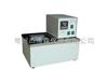 CHY-6030超级恒温油槽