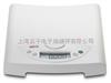上海20千克婴儿体重秤厂家