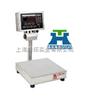 TCS-CKW3R553kg/0.01kg电子检重磅称,TCS-CKW3R55电子台秤多少钱