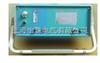 GDFJ-IV 便攜式SF6氣體色譜分析儀
