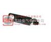 FYP-1319 分体式液压螺帽破切器