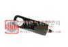 FYP-4150 分体式液压螺帽破切器