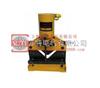 CAC-110 液压角钢切断机(大油缸)