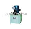 超高压电动油泵/泵站