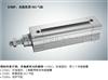 FESTO费斯托DSBC 标准气缸15552 标准