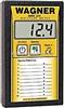 MMC220高频感应式木材水分仪