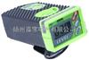 S-450 CH2O甲醛检测仪气体检测仪