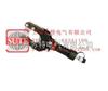CPC-65H 分体式液压切刀