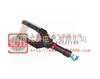 CPC-85H 分体式液压切刀