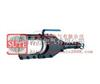 CPC-100 分体式液压切刀