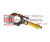 FYP-150 分体式液压线缆剪