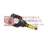 FYP-75 分体式液压线缆剪