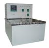 CY-50A高温循环油槽