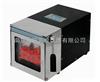 BD-400A红河带光照型无菌均质器