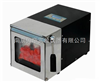 BD-400A福建无菌均质器带灭菌功能