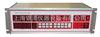 YDM-600木材干燥窑用控制器