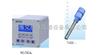 台湾合泰-RC-70CA比电阻控制器-(RC-70CA)