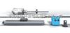 BALLUFF巴鲁夫传感器紧凑式磁感位移传感器
