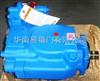 美国VICKERS叶片泵,VB5-RS40-CG11低价