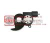 DDQ35A型插电式切刀