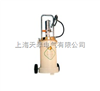 气动高压注油器