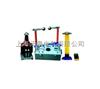 轻型交、直流高压试验装置