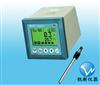 6308DTB工业微电脑型溶解氧/温度控制器