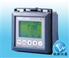 6308PT微电脑型酸度/温度控制器