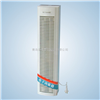 黑龙江 佳木斯 臭氧消毒器 壁挂空气消毒机