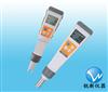 EC330精密防水迷你型电导计