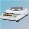 JJ500AJJ500A百分之一国产电子天平价格优惠