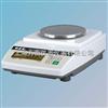 JJ300A百分之一国产电子天平生产厂家