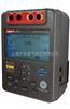 UT511數字式絕緣電阻測試儀