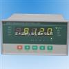 天津新品SPB-XSB-I/A-H力值显示仪