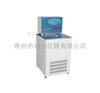 DC-1020智能高低温循环水浴