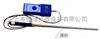 FD-G2便携式草类水分仪
