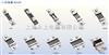 FL2-3000A分流器(上海永上儀表廠021-63516777)