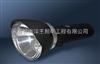 JW7400JW7400,多功能强光防爆灯 海洋王手提工作灯 JW7400/LT防爆灯,JW7400/LT