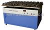 ZP-A回旋式大容量振蕩器(搖瓶機)
