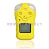 NH300四合一氣體檢測儀