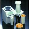 PM8188谷物水分测定仪