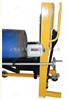 500公斤油桶电子称生产厂家