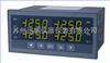 呼和浩特SPB-XSD4多通道数显表